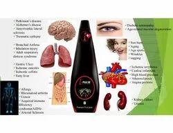 Indusviva I Pulse Health Drinks, 1L