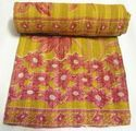 Vintage Kantha Gudri