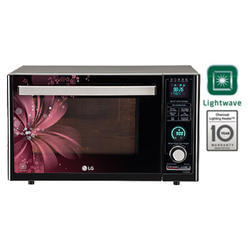LG All  One Microwave MJ3286BRUS  Oven