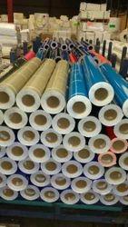 Stock Lot Vinyls