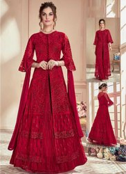 Exclusive Designer Ramzan Eid Special Salwar Suits