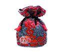 Designer Ladies Potli Bag