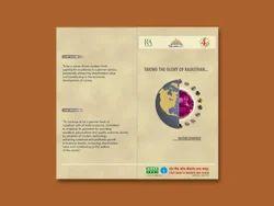SBBJ Brochure Design