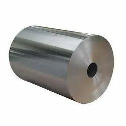 Inconel Round Coil