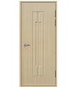 ABS Internal Door