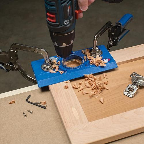 carpenter tools and jigs rip cut jig wholesale trader from mumbai rh caple co in
