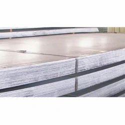 Super Duplex Steel UNS S32750 Sheets