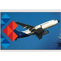 Offline International Air Import Custom Clearance Services, Delhi