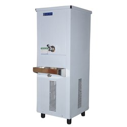 SDLX 20 Stainless Steel Water Cooler