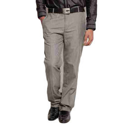 Designer Formal Pant