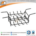 Ultrasonic Cleaning Racks Jewelry Tools