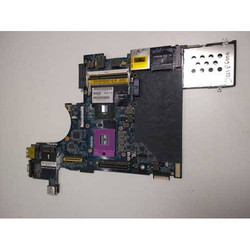 Refurbished Dell 6400 Laptop Motherboard