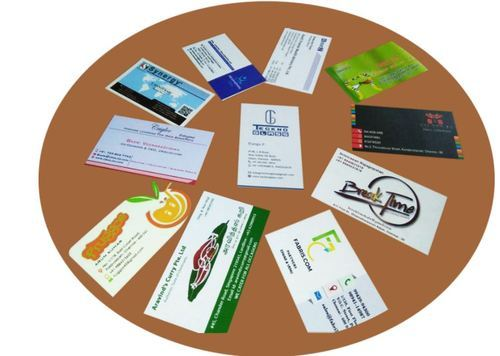 Business card designs business card designer business card designs reheart Image collections