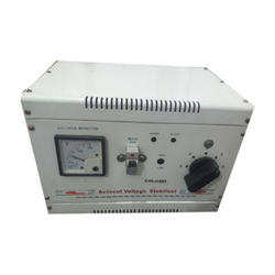 Single Phase Celkon Autocut Voltage Stabilizer