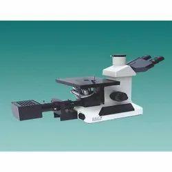 DQS-31 Metallurgical Microscope