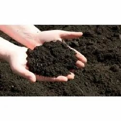 Black Phosphate Rich Organic Manure (Prom), For Plants, Pack Type: Pp Bag