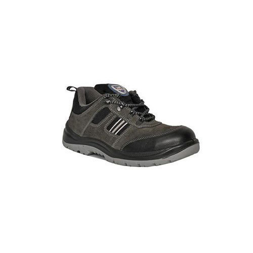 Fiber Toe Safety Shoes at Rs 450/pair