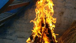 Fire Retardant Solvent Based Mid Coat