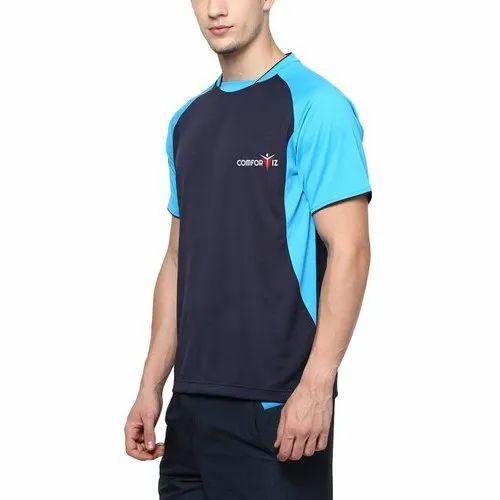 wholesale dealer bb54e 715a6 Mens Soccer Jersey