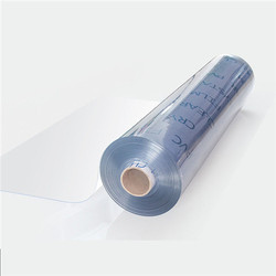 Packaging Roll