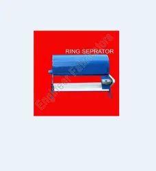 Ring Separator