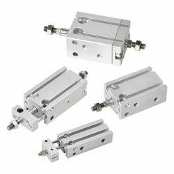 MCFA Mindman Multi-mount Cylinder
