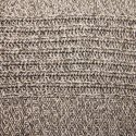 Jacquard Winter Fabric