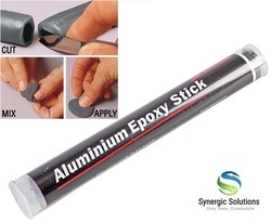 Aluminium Putty