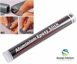 Aluminium Putty