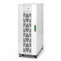 E3SUPS20KH Electric Easy UPS
