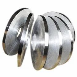 Stainless Steel 304 L Slit Coils