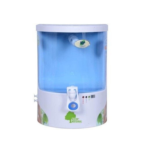 a0fb9bd39f5 K-Top Natural Water Purifier at Rs 3800  unit