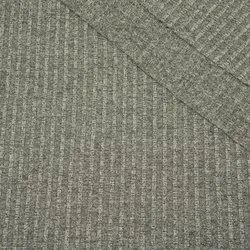 Plain Acrylic Sweaters Fabric, GSM: 150-200