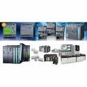 Siemens S7300 PLC