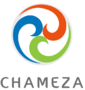 Chameza Enterprises
