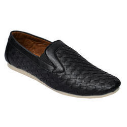 Kelly Mens Loafer Shoes