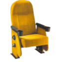 King Size Multiplex Chair