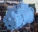 Kawasaki M3B1000Bc  Hydraulic Motor For Hitachi Ex2500
