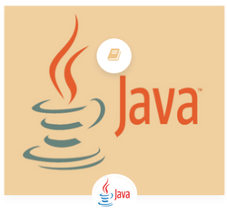 Programing In Java Course