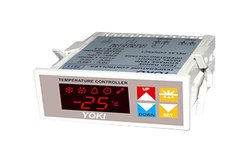 Yoki 7511 Digital Temperature Controller