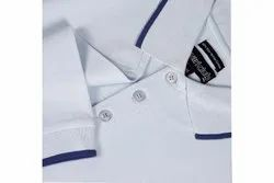 Mot-005 Polo Golf Shirt