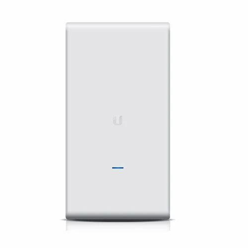Ubiquiti Networks - Ubiquiti UniFi AC Mesh Pro AP (UAP-AC-M-PRO