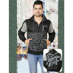 Readymade Garments | Manufacturer from Ludhiana