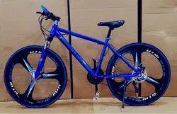 21 Gear Power Model Mtb Cycle