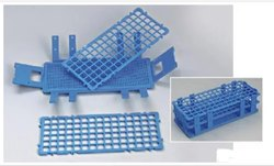 Polypropylene Test Tube Stand