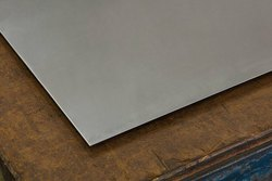 316 Polished Stainless Steel Sheet