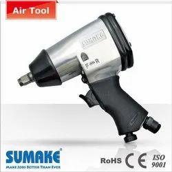 Sumake Air Impact Wrench 1/2