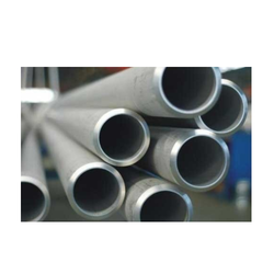 Stainless Steel Pipe A271