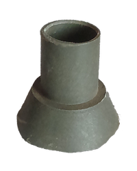 Tie Rod PVC Cone