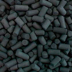 Activated Carbon In Mumbai Maharashtra Get Latest Price